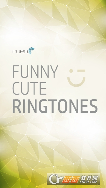 Funny and Cute Ringtones 8.0.9