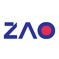 ZAO SPACE(AI换脸)v2.2.4 手机版