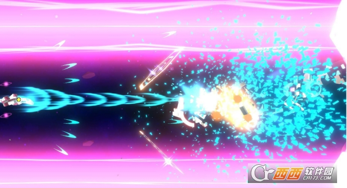 Grand Brix Shooter PC镜像版