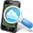 手�C媒�w分�管理�件(Elcomsoft Phone Viewer Forensic Edition)