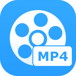 MP4视频转换器AnyMP4 MP4 Converter