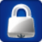 Symantec Encryption Desktop