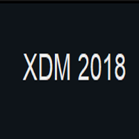 XDM(Xtreme Download Manager)