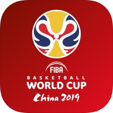 FIBA Basketball World Cup 2019v1.8安卓版