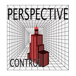 Perspective Control Mac版