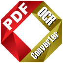PDF高级转换识别工具(Lighten PDF Converter OCR) 2019
