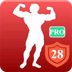 Home Workouts Gym Pro(肌肉������)