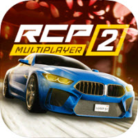 Real Car Parking 2v5.4.1安卓版