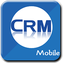 CRM Mobile移动办公