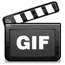 视频转gif图片Amazing Video to GIF Converter