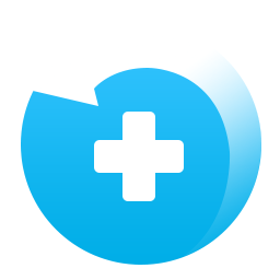 AnyMP4 Android Data Recovery电脑版