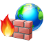 防火��管理�O置工具(Firewall App Blocker)